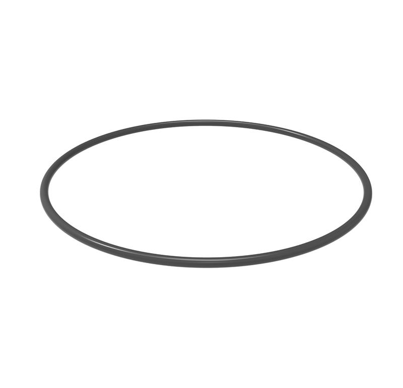 Arandela Diametro interior 38.5 mm, Espesor 1,00mm, Tipo de goma (Pack de 30)