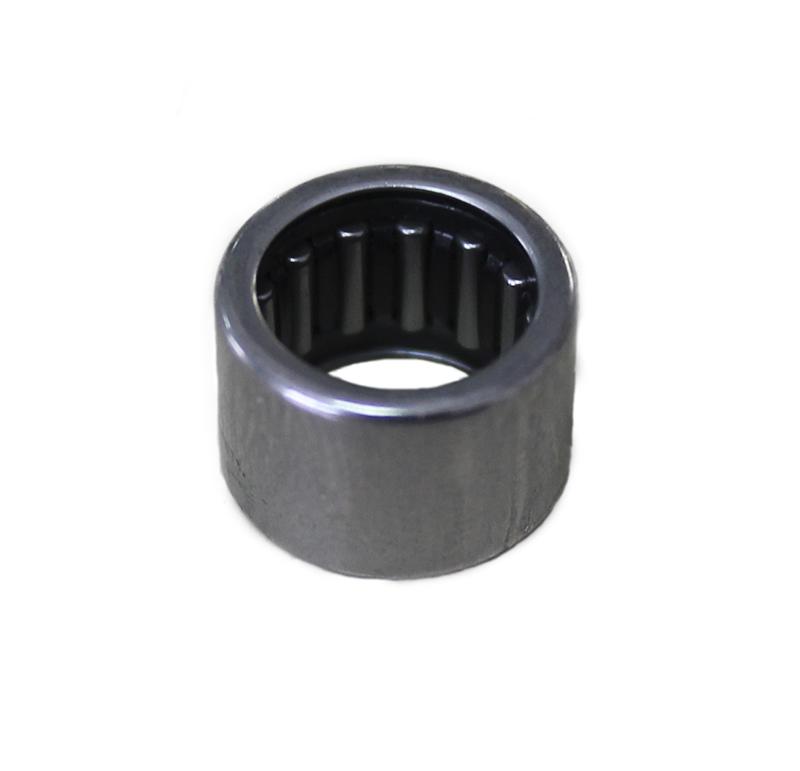 Rodamiento Diametro interior 10.00mm, Diametro exterior 14.00mm, Tipo aguja