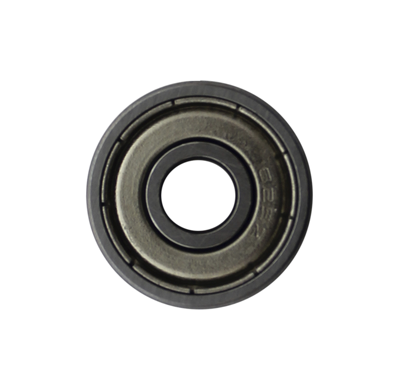 Rodamiento Diametro interior 5.00mm, Diametro exterior 16.00mm, Tipo bolas, 625-Z