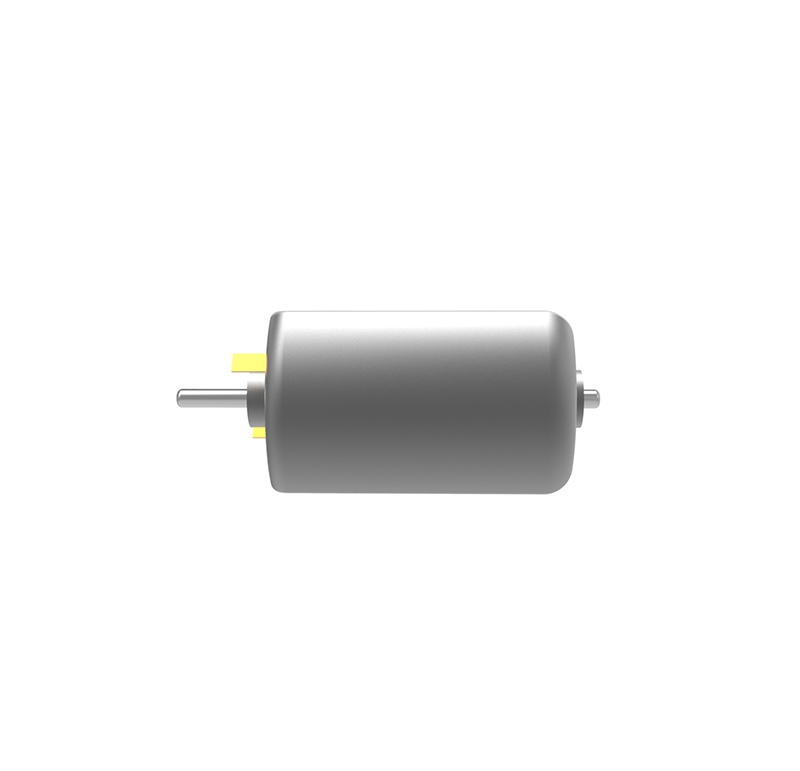 Motor Corriente DC, Voltaje 11.00V, R.P.M. 6100.00rpm - FK-280 PA 14270 DV.