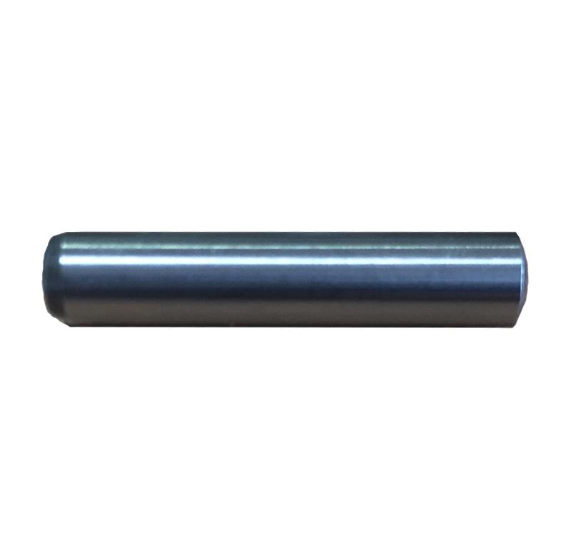 Eje Diametro 8.00mm, Longitud 40.00mm