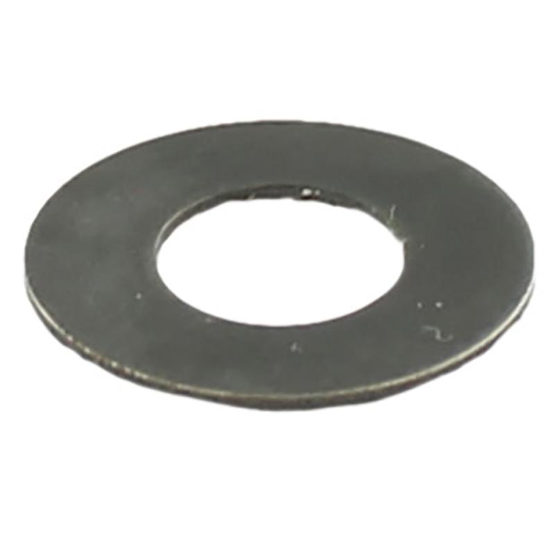 Arandela Diametro interior 6.10mm, Espesor 0.50mm, Tipo normal  Se venden en lotes indivisibles de 30 unidades