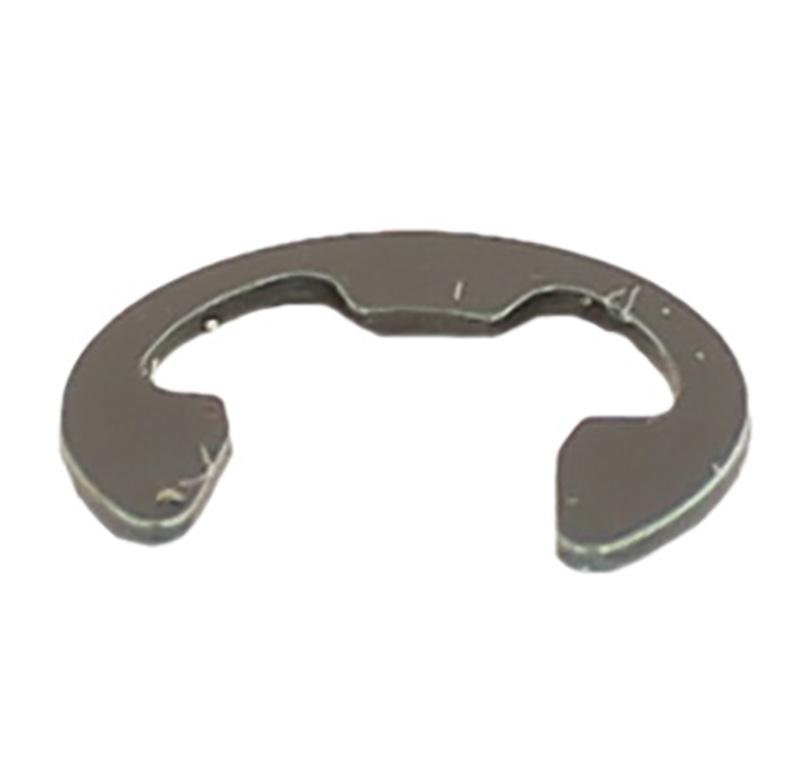 Arandela Diametro interior 5.80mm, Espesor 0.70mm, Tipo seguridad  Se venden en lotes indivisibles de 30 unidades