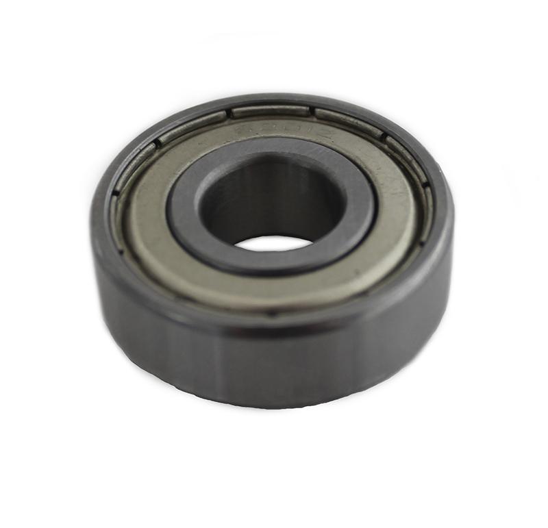 Bearing Inner diameter 12.00mm, Outer diameter 32.00mm, Type balls