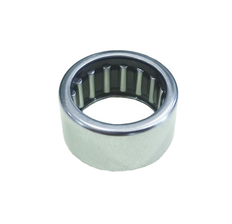 Bearing Inner diameter 16.00mm, Outer diameter 22.00mm, Type needles