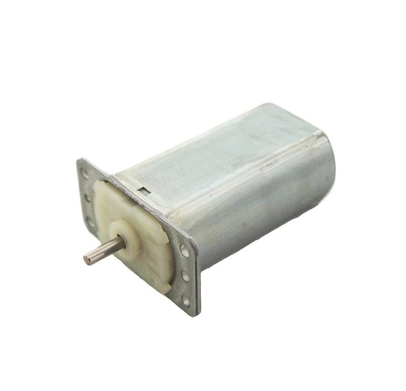 Motor Current DC, Voltage 12.00V, R.P.M. 5600.00rpm - HF658 ULG