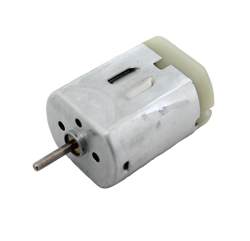 Motor Current DC, Voltage 12.00V, R.P.M. 10000.00rpm - FC-280 SA 16200 DV.