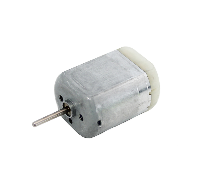 Motor Current DC, Voltage 12.00V, R.P.M. 7900.00rpm - FC-280 SC 16220