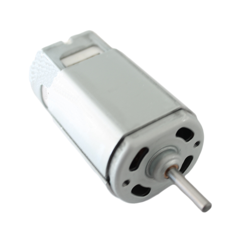 Motor Current DC, Voltage 220.00V, R.P.M. 8710.00rpm - DF651 LG 13K2053