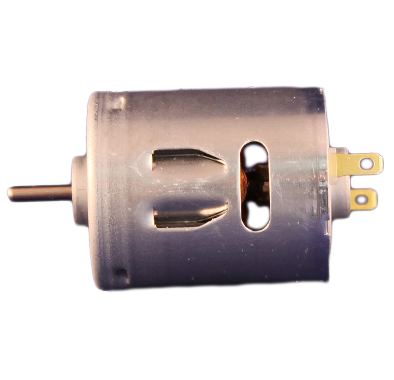 Motor Current DC, Voltage 12.00V, R.P.M. 3900.00rpm