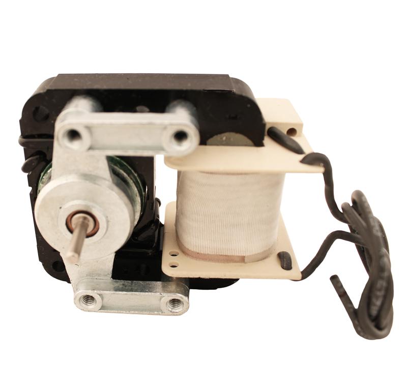 Motor Current AC, Voltage 110.00V, R.P.M. 3200rpm