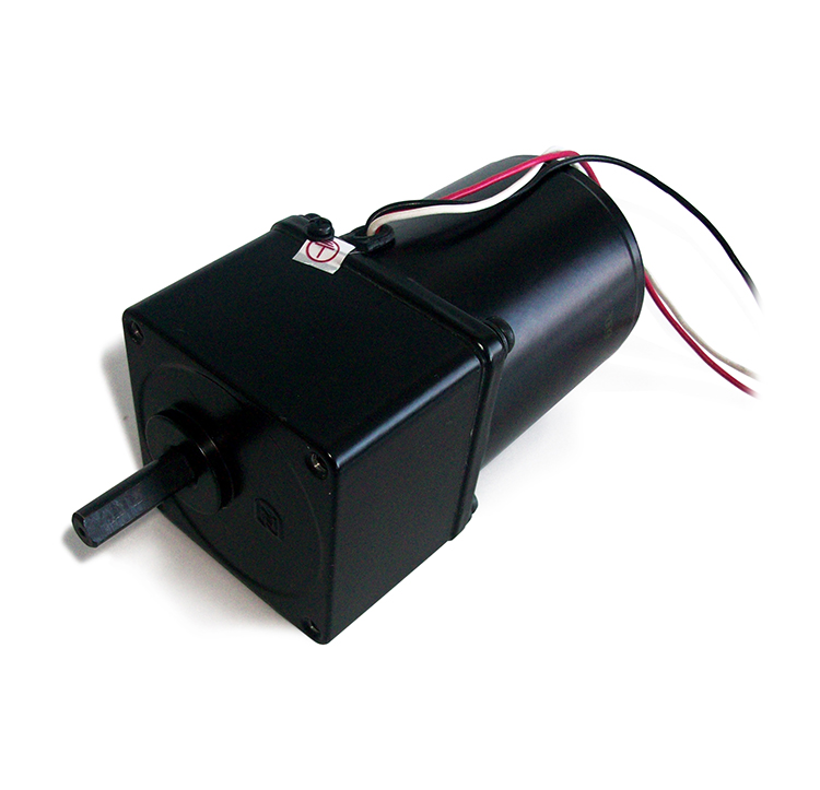 Motorreductor AC 230V 19rpm