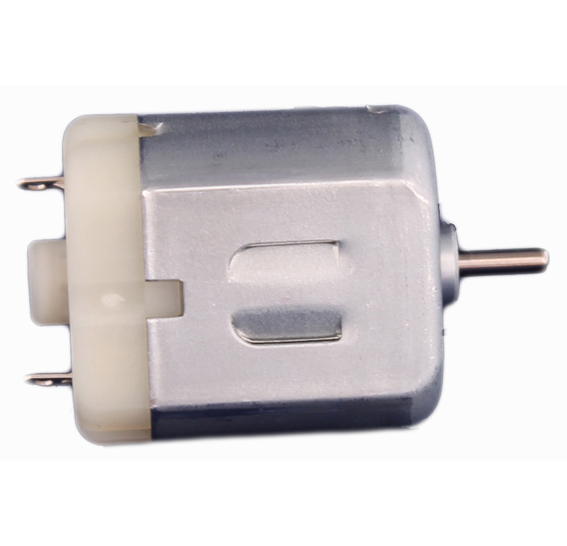 Ktm 690 20r 20duke 2010 further 53e9dc4d268e3ef9118b4573 as well Linear actuators moreover Linear Algebra further Hoover 1100rpm Armature For Hoover Washing Machines P57444. on 12 dc motor