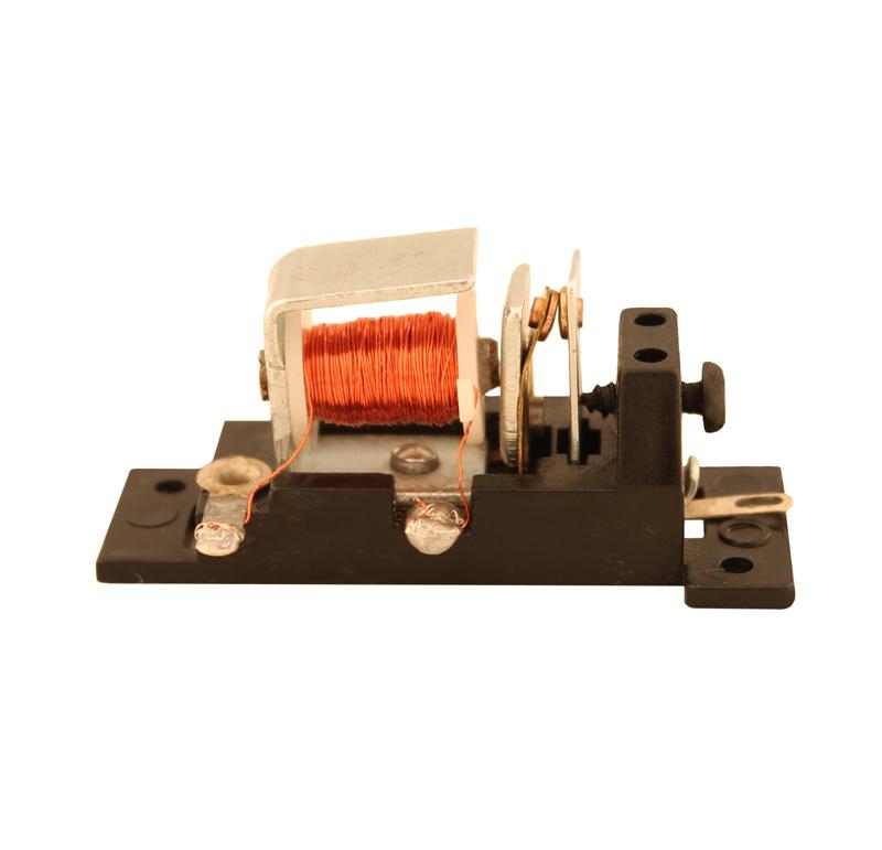 Reductor Voltaje 6V, R.P.M. 0rpm