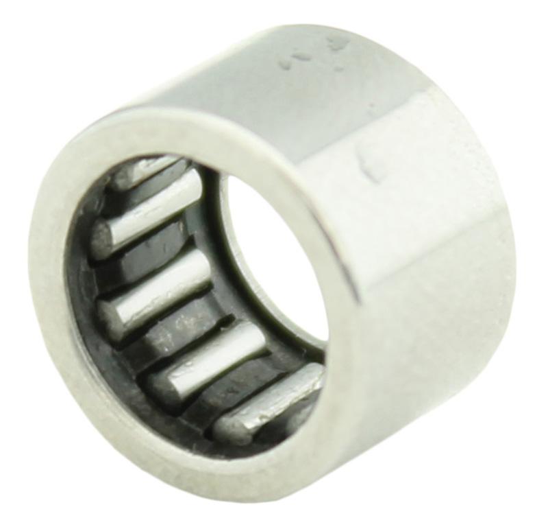 Rodamiento Diametro interior 8.00mm, Diametro exterior 12.00mm, Tipo agujas, HK 0808
