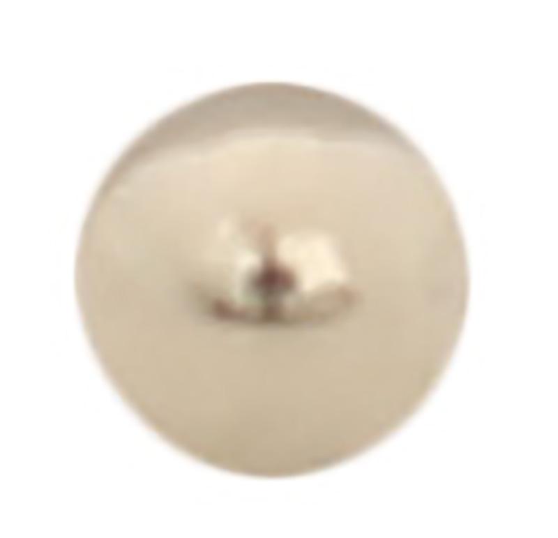 Rodamiento Diametro interior 2.00mm, Diametro exterior 2.00mm, Tipo bolas