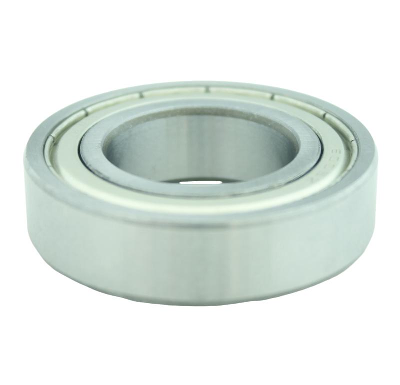 Rodamiento Diametro interior 25.00mm, Diametro exterior 47.00mm, Tipo bolas, 6005-2Z