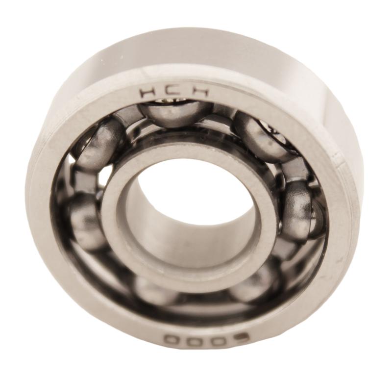 Rodamiento Diametro interior 10.00mm, Diametro exterior 26.00mm, Tipo bolas, 6000