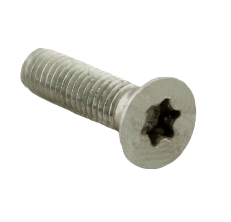 Tornillo Diametro 3.00mm, Longitud 12.00mm, Tipo autorroscante