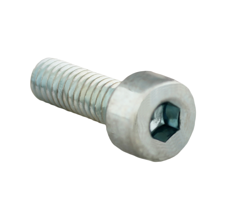Tornillo Diametro 4.00mm, Longitud 12.00mm, Tipo autorroscante