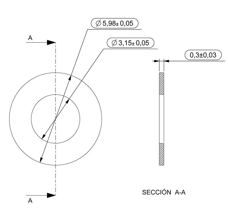 10 8 184 214 consulta html: